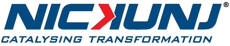 nickunj-logo-02